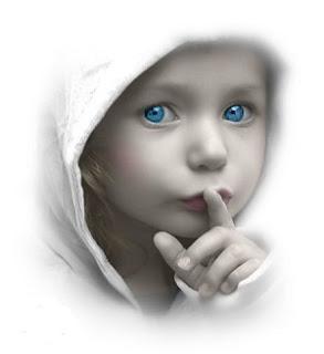 الصمت silence-baby-cute.jpg