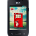 LG L35 FEATURES