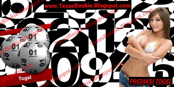 Poker Online : Prediksi Togel 14 December 2014