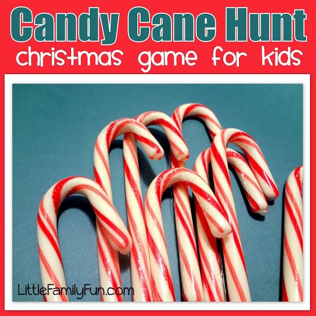 http://www.littlefamilyfun.com/2012/12/candy-cane-hunt.html