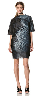 MyHabit: Save Up to 60% off Marni: Abstract Print Short Sleeve Dress