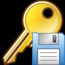 serial,key,find,easily