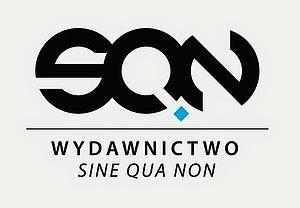 http://www.wsqn.pl/