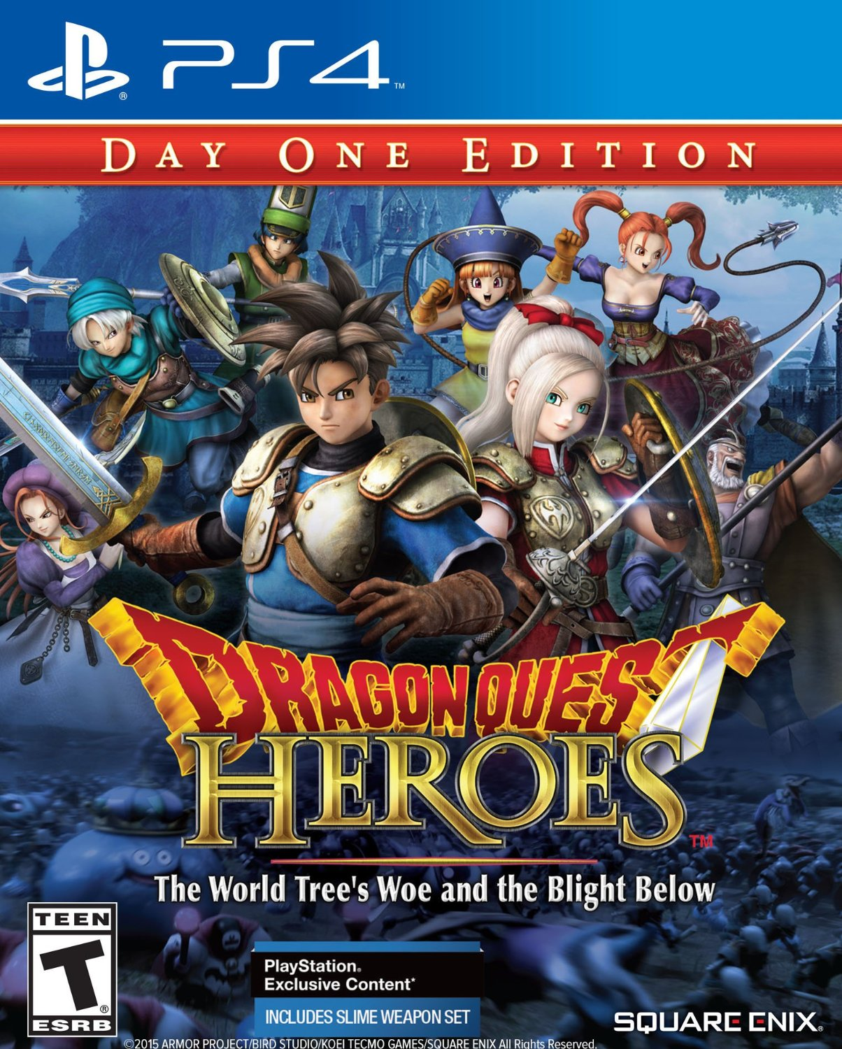 dragon-quest-heroes-the-world-trees-woe-and-the-blight-below-game-cover.jpg