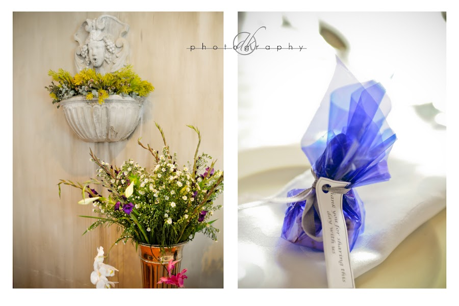 DK Photography LA40 Lee-Anne & Garren's Wedding in Simondium Country Lodge  Cape Town Wedding photographer
