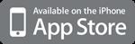 Iphone - App