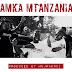 New AUDIO | Songa, Zaiid, P The MC, Wakazi, One The Incredible, Stereo & Nikki Mbishi  - Amka Mtanzania | Download/Listen