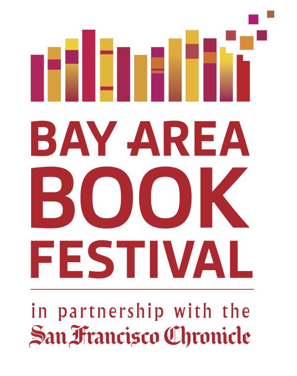 http://www.baybookfest.org/
