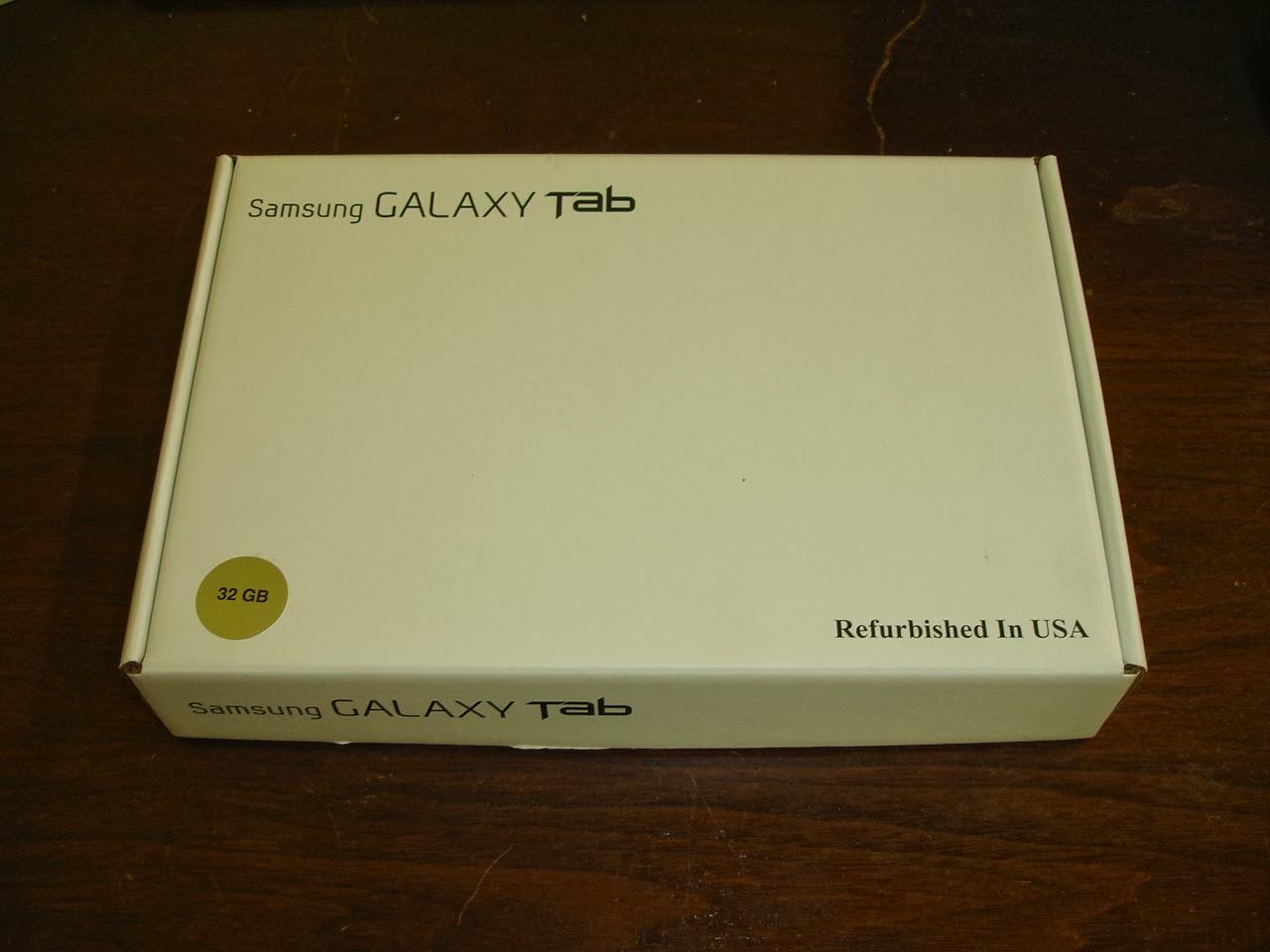 Samsung, wholesaler, Galaxy S4, refurbished, certified,