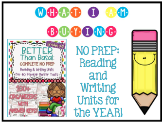http://www.teacherspayteachers.com/Product/Complete-NO-PREP-Reading-Writing-Units-for-40-Popular-Mentor-Texts-1339979
