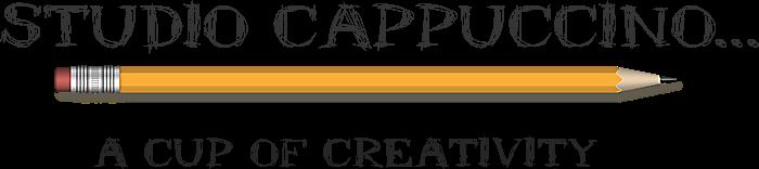 Studio Cappuccino