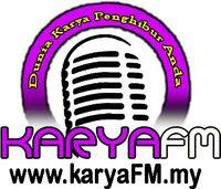 XY RADIO ONLINE | KARYAFM
