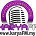 LISTEN RADIO KARYA.FM - RADIO IN MALAYSIA