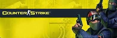 Download Counter-Strike 1.6