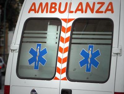 buongiornolink - Mangiano fino a svenire, 12 in ospedale