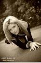 Thumb of Zdjęcia: Edyta Nigro Photo(25)