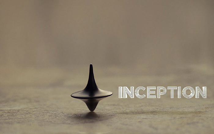 download wallpapers free inception wallpapers