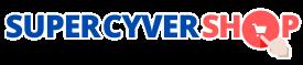 Blog.SuperCyverShop