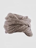 http://www.choies.com/product/celebona-basic-brown-snood