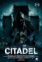 Citadel (2012) online y gratis