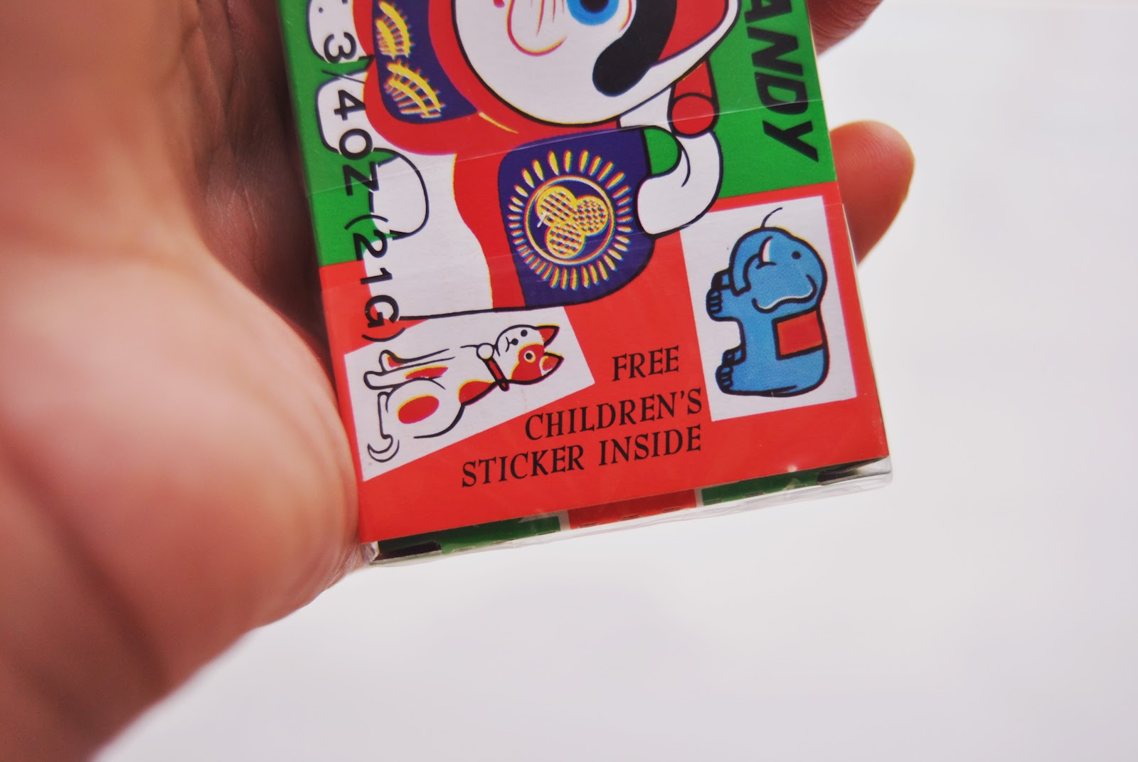 Botan rice candy japanese confectionery online view original