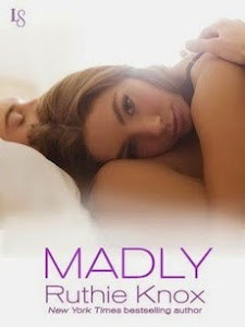 Madly by Ruthie Knox
