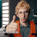[Cultura Geek] Kylo Ren se hizo pasar como empleado de la base Starkiller...
