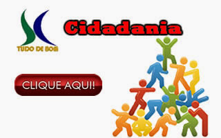 Cidadania