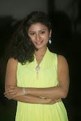 Vishnu Priya glamorous photos-thumbnail-16