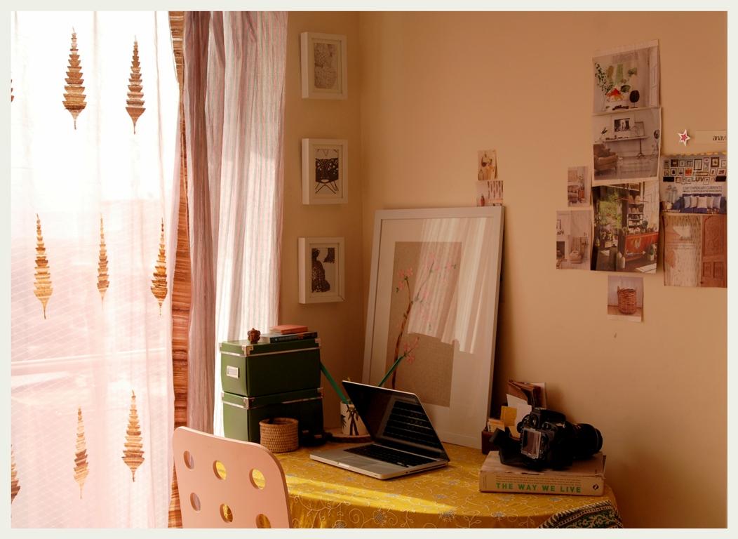 Bijayya Home Interior Design A Home In Bombay
