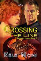 https://www.goodreads.com/book/show/17933753-crossing-the-line?from_search=true
