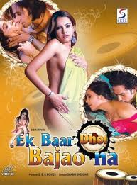 Watch hindi movie online free