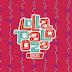 Confira o mapa do Lollapalooza Brasil 2015