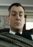 Sherlock Holmes did drugs.