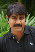 Srikanth gav interview photos-thumbnail-18