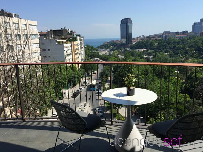 st-regis-hotel-istanbul-bentley-suite-macka-park