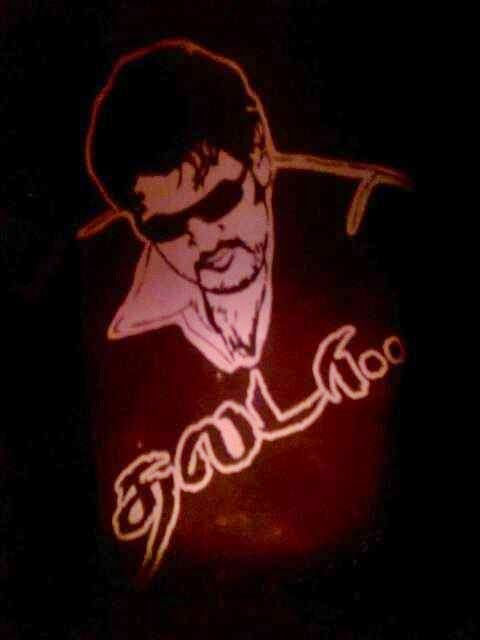 Ajith Fans Whats-app Thala Images download free | AJITH NEWS