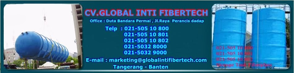 tangki air,harga tangki air,jual tangki air,tangki panel,tangki tanam,fiberglass,fibreglass,tangki