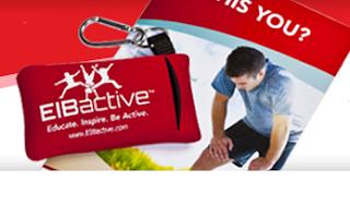 EIB Active Kit