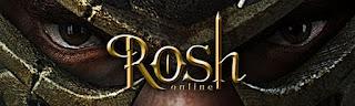 Rosh_Online
