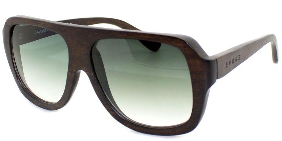 Uma coleção única, que expressa os valores da marca de forma genuína. O Wood  Series faz parte do EVOKE ... 0c2a23c196