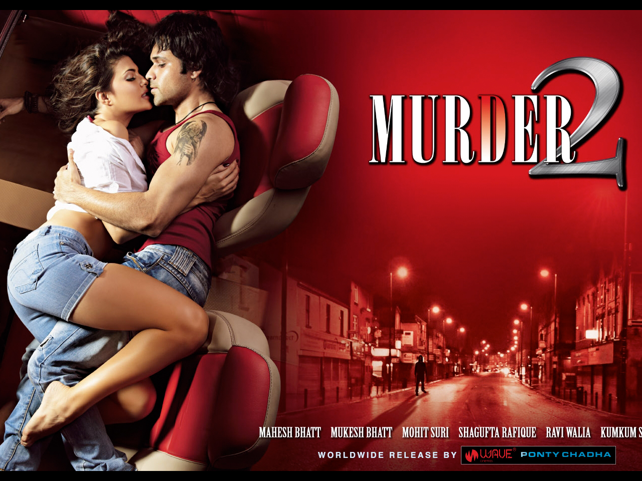 bollywood movies poster full hd free download group 1 http