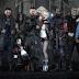 Veja novos vídeos divulgados dos bastidores de 'Esquadrão Suicida' com o Batman e o batmóvel