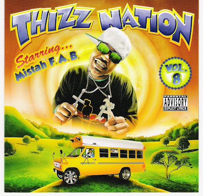 Mistah_F.A.B.-Thizz_Nation_Vol._8-2006-CR