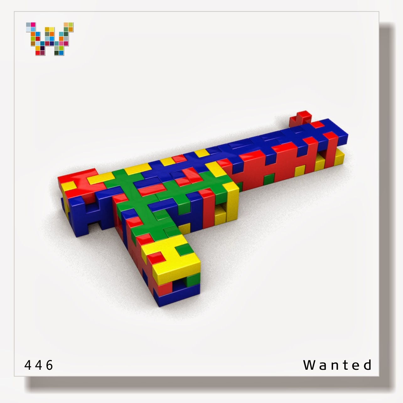 Engineering Toys & Gifts for Kids & Adults
