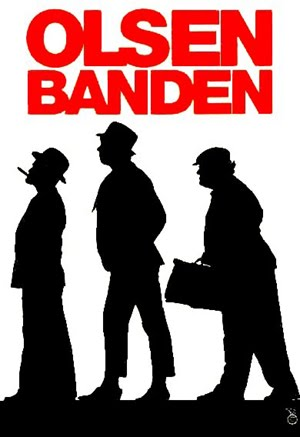 Watch olsen banden junior 2001 hd 720p online free ↠ streaming