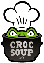 http://www.crocsoup.com/
