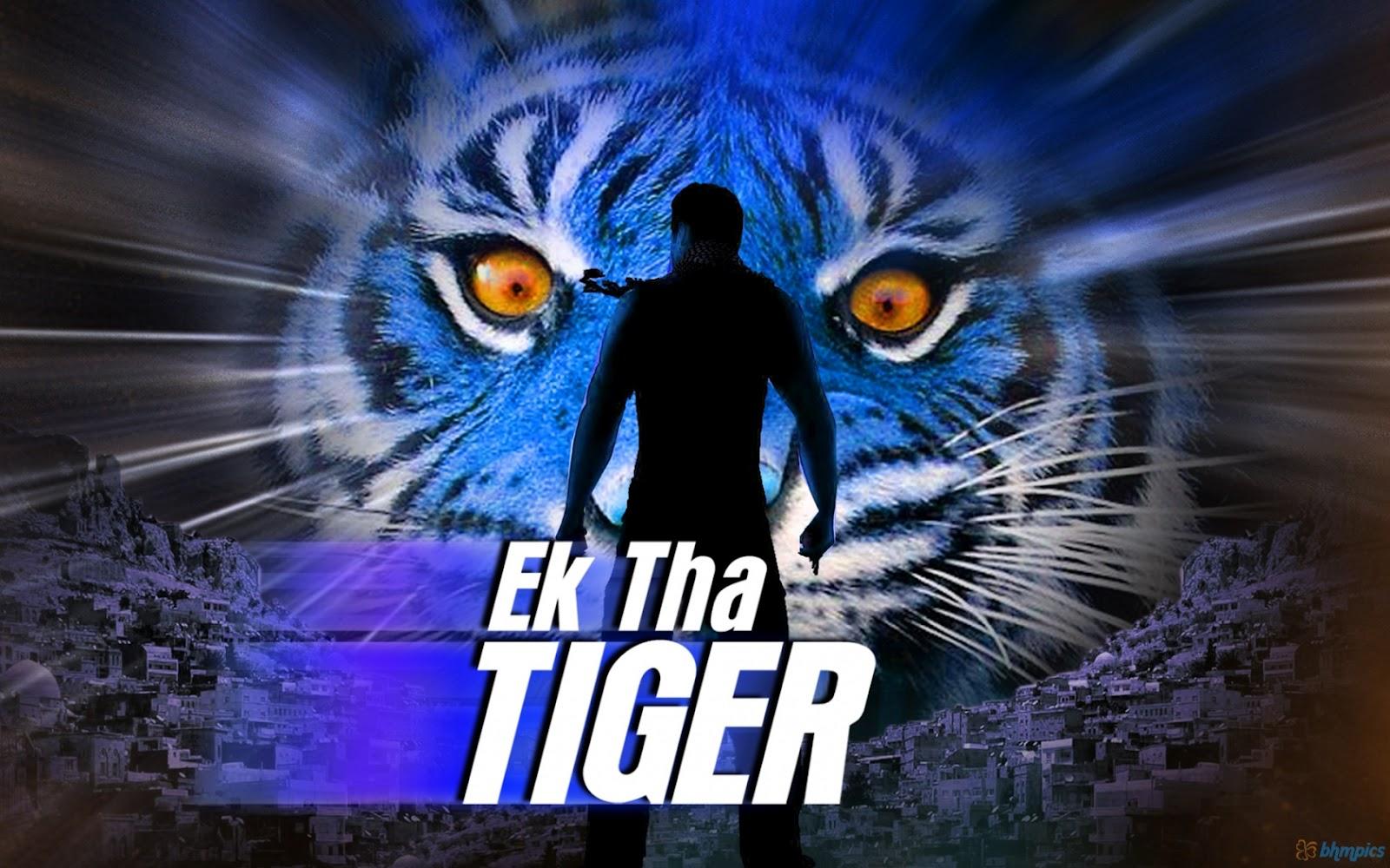 Download Full Movie Ek Tha Tiger In Hd 1080p lilidor ek_tha_tiger-1680x1050-11
