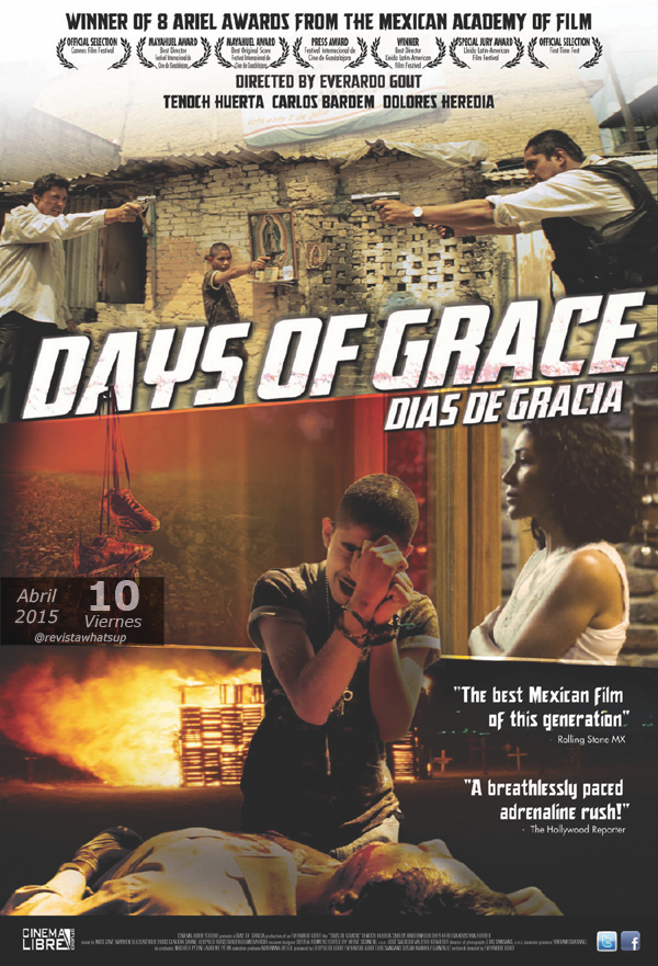 Days-Of-Grace-Dias-de-Gracia