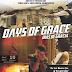 Days Of Grace / Dias de Gracia